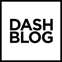 DASH BLOG
