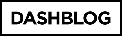 dashblog logo